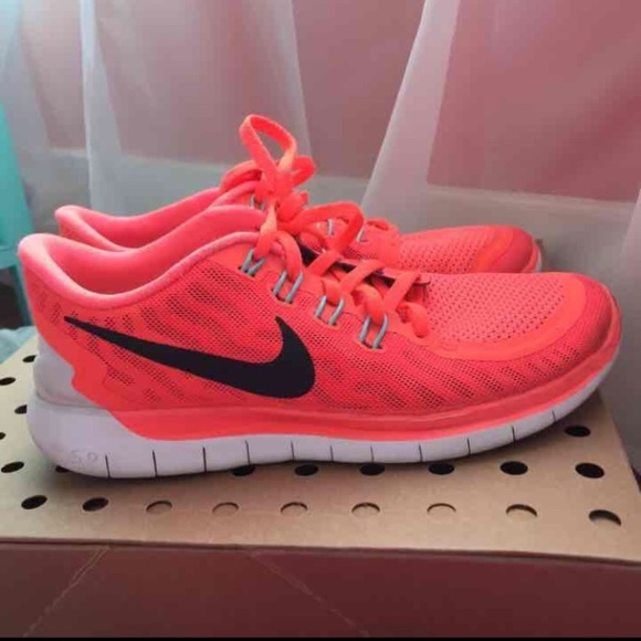 Nike Shoes | Nike Running Shoes Very